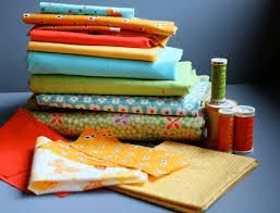Resultado de imagen para Reciclar sábanas y fundas viejas