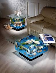 furniture fish tanks. modren tanks furniture beautiful fish tank coffee table inside fish tanks