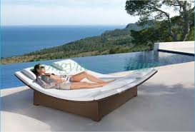 architecture lounger cushions outdoor furniture elegant diy lounge chair pallets and patios for 0 from
