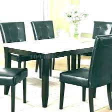 round table marble top stone top dining room table marble round kitchen kit table marble top round table marble