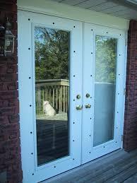 kwikset front door handleFront Doors  Install Front Door Replacing Front Entry Door With