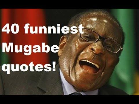 funny nigerian quotes