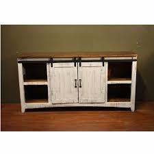 4ft 6 6ft wooden cabinet windows sliding barn double door hardware mini closet barn door