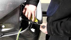 estate wiring diagram towbar wiring diagram towbar wiring diagrams installation of a roadmaster tow bar wiring kit on a ford installation of a roadmaster tow