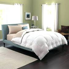 cal king down comforter oversized down comforter oversized cal king down comforter remarkable duvet covers insert