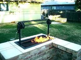 outdoor patio design ideas garden patio design ideas outdoor patio design ideas backyard grilling areas grill outdoor patio design