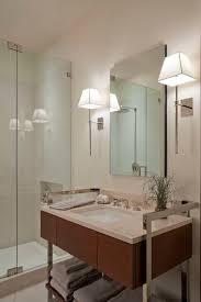 wall sconce lighting ideas. Bathroom Sconce Lighting Ideas Wall C