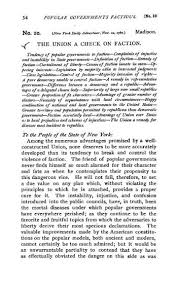 federalists papers essaya the federalist papers essay 24 summary and analysis gradesaver