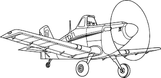Small Picture dusty crophopper coloring pages 100 images plane dusty