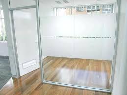 frosted glass office. frosted glass office door images doors design ideas i