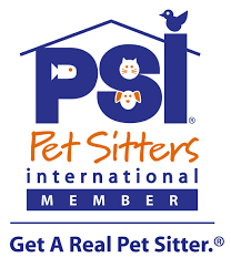 Pet Sitter Profile Examples Waggs Purrs Pet Sitting Bio