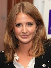 for those of you that know me it will be no surprise that millie mackintosh is the style icon in my first how to look like feature
