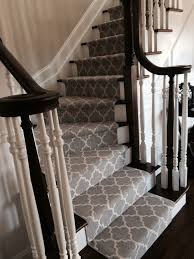 Tips to how to choose a stair carpet runner