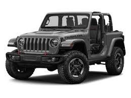 2018 sting gray clearcoat jeep wrangler sport automatic 2 door suv