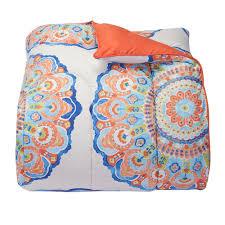 catalina c college classic twin xl comforter