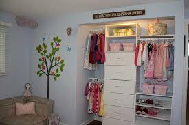 closet organizer design tool ikea modern interior ideas