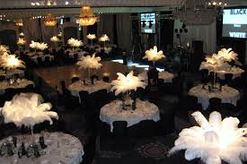 Charity Ball Decorations Fascinating Charity Ball Decorations Decorative Design