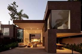 Arthur Casas Home