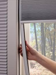 Ultimate Blackout Cellular Shades Blindscom - Blackout bedroom blinds
