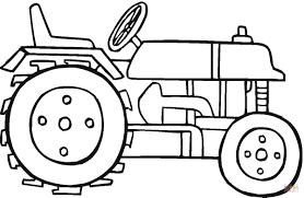 Ausmalbild Moderner Traktor Ausmalbilder Kostenlos Zum Ausdrucken Ausmalbild Moderner Traktor Ausmalbilder Kostenlos Zum Ausdrucken