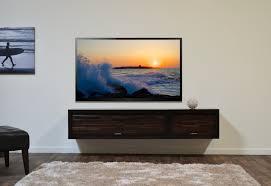 Of Cabinets For Bedroom Furniture Modern Wood Floating Media Cabinets For Bedroom Area