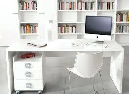 home office decor computer. Contemporary Home Small White Computer Desk Home Office Decor With  Also Desks For Milan For Home Office Decor Computer I