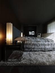 bedroom ideas men bedroom ideas mens