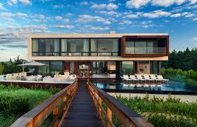 modern design home. Idea Best Modern House Designs Home Design Architect