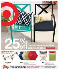 target threshold outdoor dining set. target threshold outdoor furniture simplylushliving dining set e