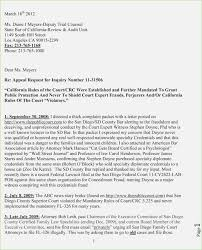 Awesome Collection Of Unemployment Appeal Letter Sample Ny Irs