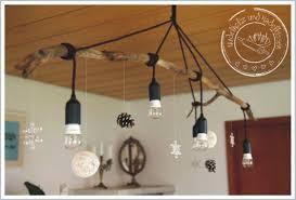 Esszimmer Lampe Rund Hause Image Ideen