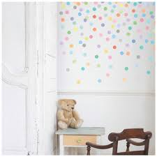 Wall Dressed Up Decals for instantly stylish walls