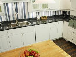 Alternative Kitchen Flooring Cheap Backsplash Ideas For Kitchen Have The Great Room With