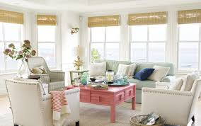 furniture excellent contemporary sunroom design. Full Size Of Sunroom:wonderful Modern Sunroom Design As Livingroom Space With Big Tv On Furniture Excellent Contemporary