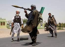 الفشل السياسي الأميركي... في أفغانستان والعراق   خيرالله خيرالله