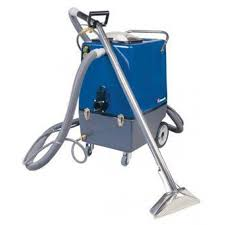 carpet machine. this is a review for the mastercraft 12 gallon carpet extractor. machine