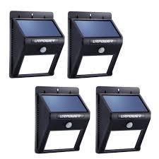 outdoor solar wall lights. Solar Wall Lights Outdoor R