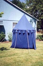 How To Make A Tent 13 Best Camping Tent And Pack Patterns Images On Pinterest