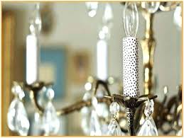 chandelier sleeves candle sleeves for chandeliers chandelier candle covers decorative candle sleeves for chandeliers candle covers chandelier sleeves