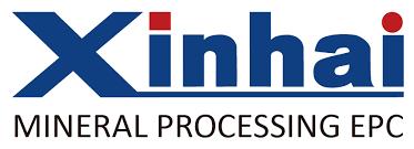 hitachi tools logo. logo hitachi tools