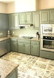 green kitchen decor sage redo rugs mint