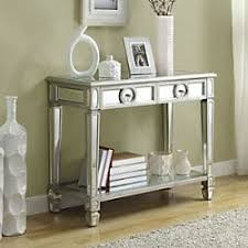 hallway entry furniture. entryway tables hallway entry furniture sears