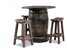 oak pub table set black pub table and chairs rustic bistro table set pub tables and bars on oak pub black pub table