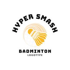 Logo Design Challenge Generator Create Custom Logos With A Badminton Logo Maker Placeit