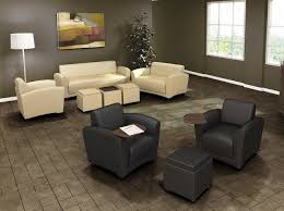 furniture for office lobby. interesting office lobby chairs with nice design ideas lob furniture plain for