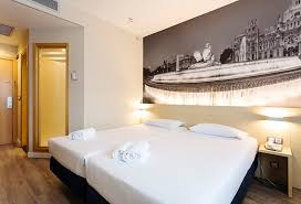 Hotel Sidorme Mollet Madrid Airport T1 T2 T3 Bb Hoteles Espaa A Bb Hotels Spain