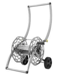 hose cart sw1 garden hose cart water