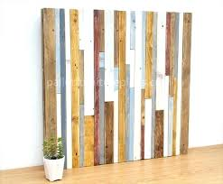 wood pallets wall art wood pallets wall art wood pallet wall decor wooden pallet sculpture wall