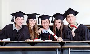 تعدد الكليات والنهايه واحده احلى كلام ساخر الكليات يفوتك