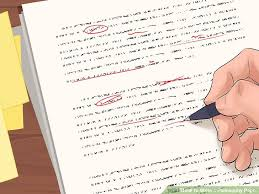 how to write a philosophy paper pictures wikihow image titled write a philosophy paper step 17